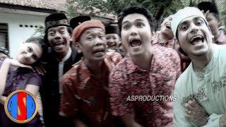 Video Munaroh Bang Ocid Datang - Boy Band Ubur-Ubur | Official ASProductions MP3, 3GP, MP4, WEBM, AVI, FLV November 2017
