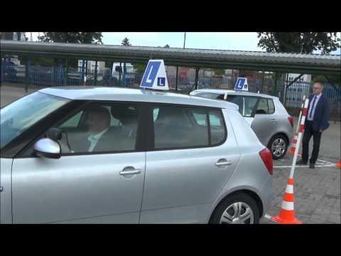 Naobiecywali młodym, że będą mogli zdawać egzamin na prawo jazdy w Inowrocławiu i na obiecankach się skończyło. Minął rok a filii WORD Bydgoszcz jak nie było, tak nie ma...a może to i dobrze???