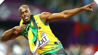 Nonton I Am Bolt Bande Annonce  Usain Bolt  Neymar   2016  Film Subtitle Indonesia Streaming Movie Download