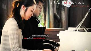 Nonton The Melody   Ost The Melody                                   Film Subtitle Indonesia Streaming Movie Download