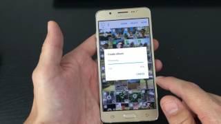 Video Galaxy Js & As: How to Move/Copy Photos & Videos to SD Card MP3, 3GP, MP4, WEBM, AVI, FLV November 2018
