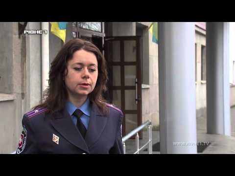Рівненщина: Військовослужбовець пішов у самоволку і помер на людському городі [ВІДЕО]
