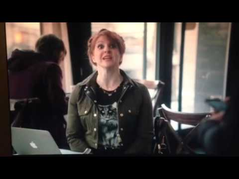 Difficult people ep 1