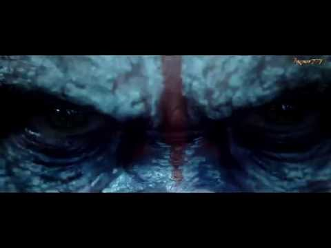 Action Movie Trailers II