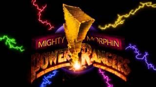 Video A Morphin Music Comparison: Go! Go! Power Rangers (94' vs 12') MP3, 3GP, MP4, WEBM, AVI, FLV Juli 2018