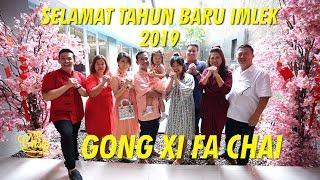 Video The Onsu Family - Undang Barongsai Spesial Untuk Thalia MP3, 3GP, MP4, WEBM, AVI, FLV Februari 2019
