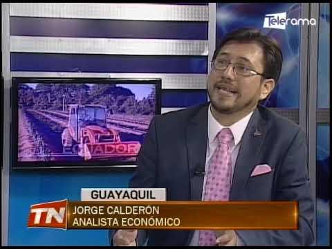 Hacia Dónde Vamos: Perspectivas económicas 2021