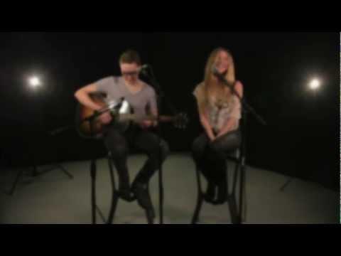 'Teardrops' - Joss Stone & Leigh Coleman