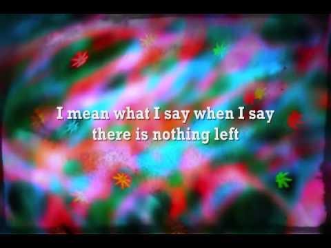P!nk - Blow Me (One Last Kiss) (Lyrics)