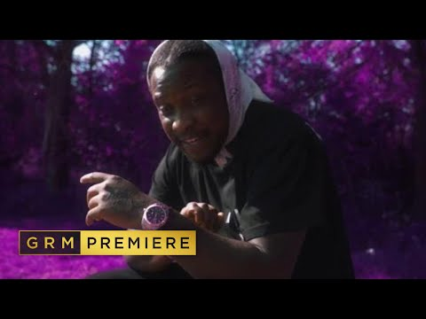 Kojo Funds – Vanessa [Music Video] | GRM Daily