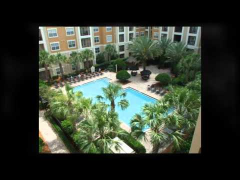 The Grande &#8211; Downtown Orlando Condos