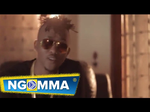 Bonge La Nyau Feat  Barnaba   Vice Versa Video   Swahili Music