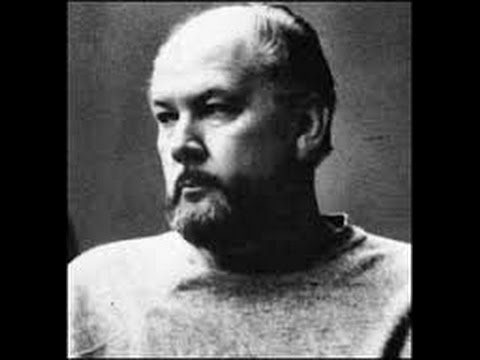 Richard Kuklinski - Der Mafia Killer