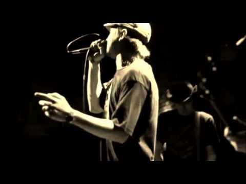 Дядя Женя (Eba-Dey Gang) - Слова Это Пули (Live) (2010)