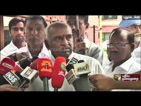 Pon-Radhakrishnan-Press-Meet--fishermen-issue