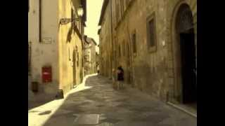 Colle Val D'Elsa Italy  City new picture : Colle Val d'Elsa (SI) Tuscany Italy