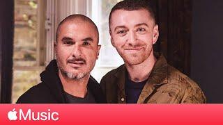 Sam Smith and Zane Lowe [Full Interview] | Beats 1 | Apple Music