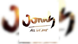 Download Lagu Jonah - All We Are (FlicFlac Remix) [Cover Art] Mp3