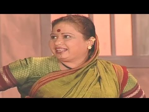 Video Mohan Joshi, Savita Malpekar- Gadhavach Lagn Comedy Scene 8/15 download in MP3, 3GP, MP4, WEBM, AVI, FLV January 2017
