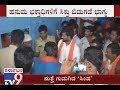 Pratap Simha among Several Released who were Arrested on Hanuman Jayanti Row