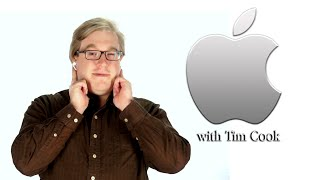 Video If Apple Were 100% Honest With Us...(2016 Edition) MP3, 3GP, MP4, WEBM, AVI, FLV November 2017