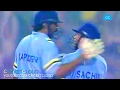 Download Lagu KAPIL DEV and SACHIN - RARE VIDEO !! Mp3 Free