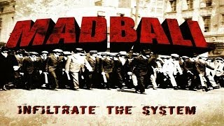 Video MADBALL - Infiltrate the System [Full Album] MP3, 3GP, MP4, WEBM, AVI, FLV September 2018