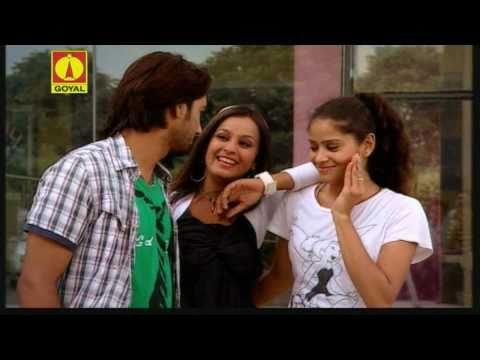 Video Topper  Karma & Miss Pooja - Punjabi Hit Songs download in MP3, 3GP, MP4, WEBM, AVI, FLV January 2017