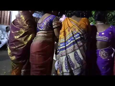 Video Mundari karam Naach-2 download in MP3, 3GP, MP4, WEBM, AVI, FLV January 2017