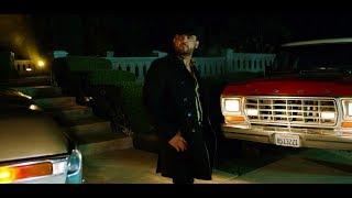Miguel Angel  - Dareyes de la Sierra [Video Musical]
