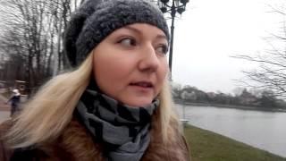 Ruský jazyk s Ruskou - pre Slovákov a Čechov Pozdrav z ruského Kalinigradu v slovenčine :) Volám sa Ksenia, som Ruska a mojou zalubou je ucenie novych ...