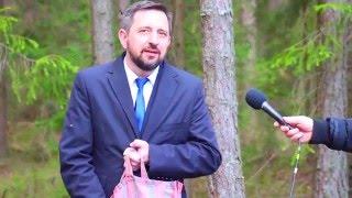 Film do artykułu: Grabówka. Radosław...