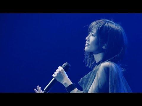 幸せの欠片 / 山本彩 (видео)