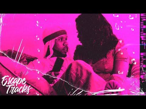 Tory Lanez - The Take ft. Chris Brown
