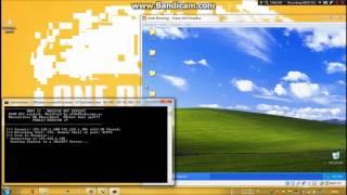 Download Lagu Tutorial Menggunakan Kaht2 di Win7 (Keamanan Jaringan) Mp3