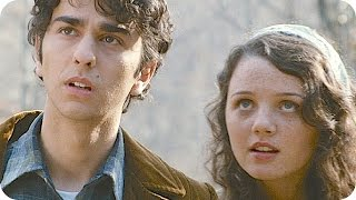 COMING THROUGH THE RYE Trailer (2016) Drama by New Trailers Buzz