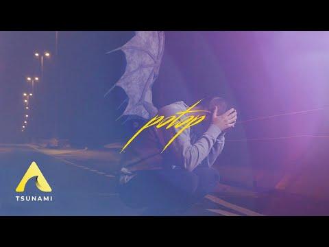 "Nucci ""GRAM"" (Official Video)"