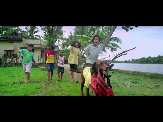 Malayalam Upcoming Movies