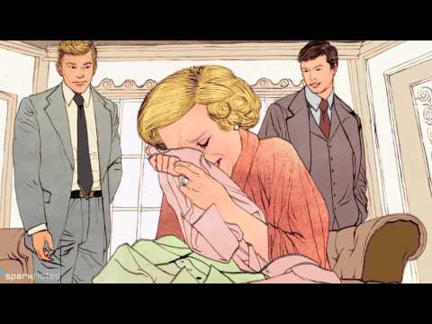 the illustration of the idea of the american dream in the great gatsby 2018-6-17 we have the same distance between the narrator and bartlebyas we have between carraway and gatsbynarration in the great  american dream.