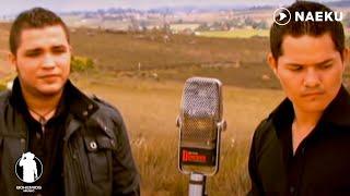 Video SENTIMIENTOS DE CARTON  / GRUPO DOMINIO MP3, 3GP, MP4, WEBM, AVI, FLV Agustus 2018