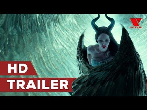 Podívejte se na nový trailer k pohádce Zloba: Královna všeho zlého. V hlavních rolích se představí opravdu světové hvězdy