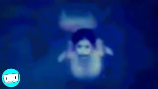 Video Top 5 Real Life Mermaids Caught On Camera #2 MP3, 3GP, MP4, WEBM, AVI, FLV Februari 2019