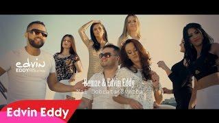 Bamze & Edvin Eddy - Най-добрата сватба videoklipp