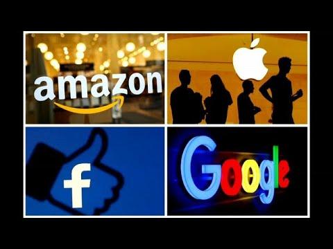 Frankreich: Digitalsteuer wird rückwirkend ab 1. Janu ...
