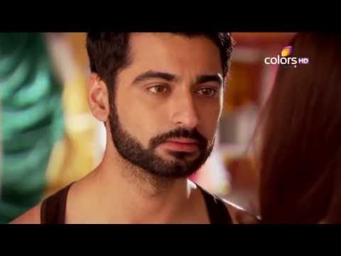 Beintehaa - बेइंतेहा - 10th September 2014 - Full Episode (HD)