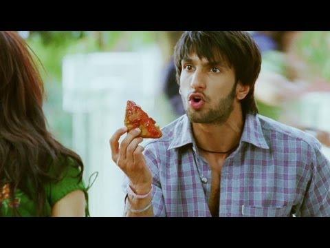 Video Scene: Bittoo Convincing Shruti | Band Baaja Baaraat |  Ranveer Singh | Anushka Sharma download in MP3, 3GP, MP4, WEBM, AVI, FLV January 2017