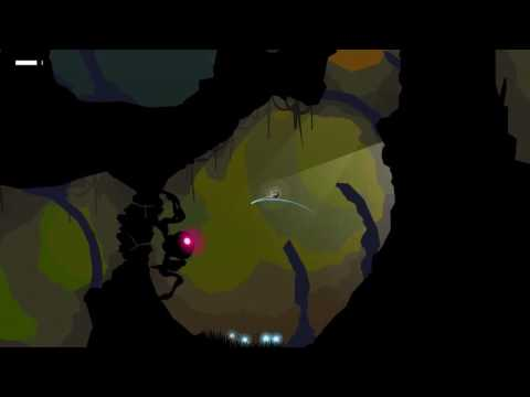 Forma.8 GO gameplay