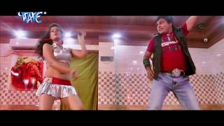 Video HD अँधेरा में उंगली कर दिया रे - Teri Meri Ashiqui - Bhojpuri Hit Songs 2015 new download in MP3, 3GP, MP4, WEBM, AVI, FLV January 2017