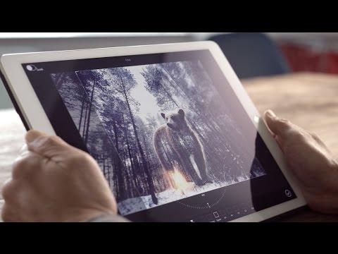 Adobe تكشف عن مساعدها الافتراضي الخاص بتحرير الصور