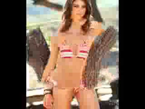 Video Bikini Babes.3gp download in MP3, 3GP, MP4, WEBM, AVI, FLV January 2017